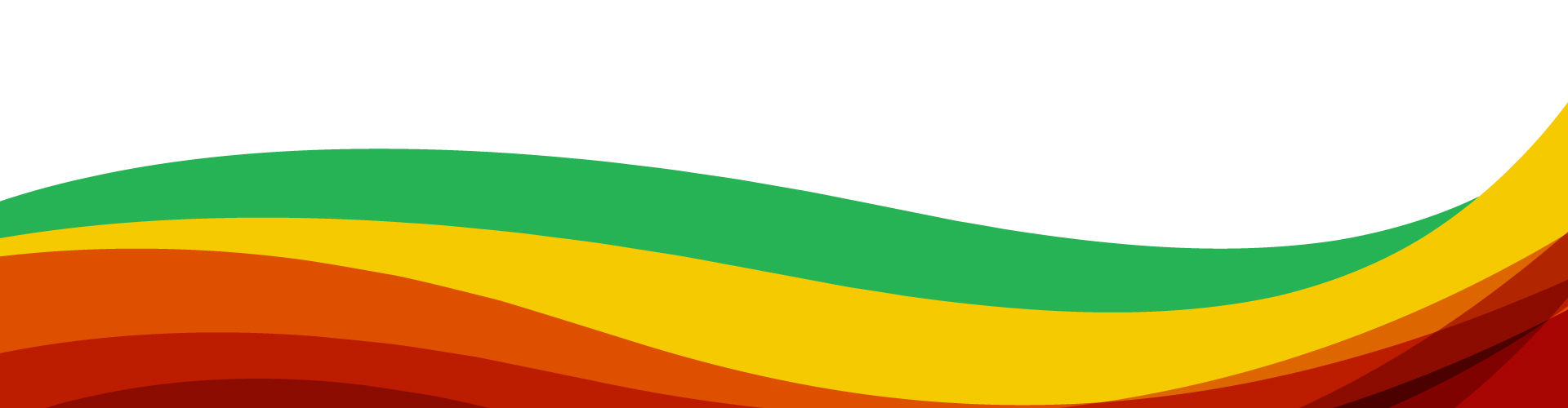 Schemi Elettrici Unifilari E Multifilari : Impianti progettazione consulenza navitas ingegneria novara