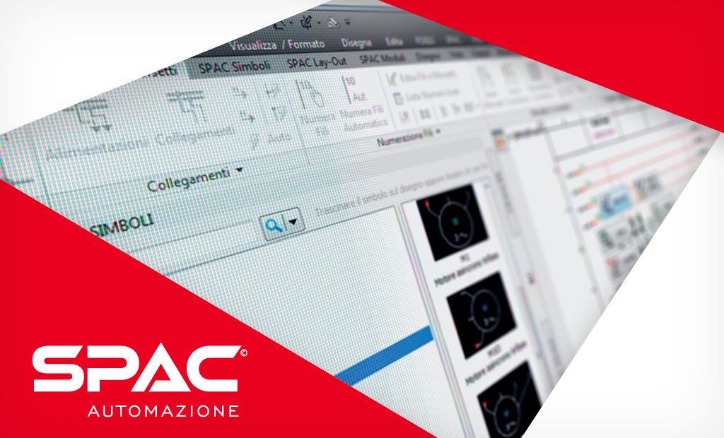 Schemi Cablaggi Elettrici : Cabling : il software per la realizzazione degli schemi esecutivi di