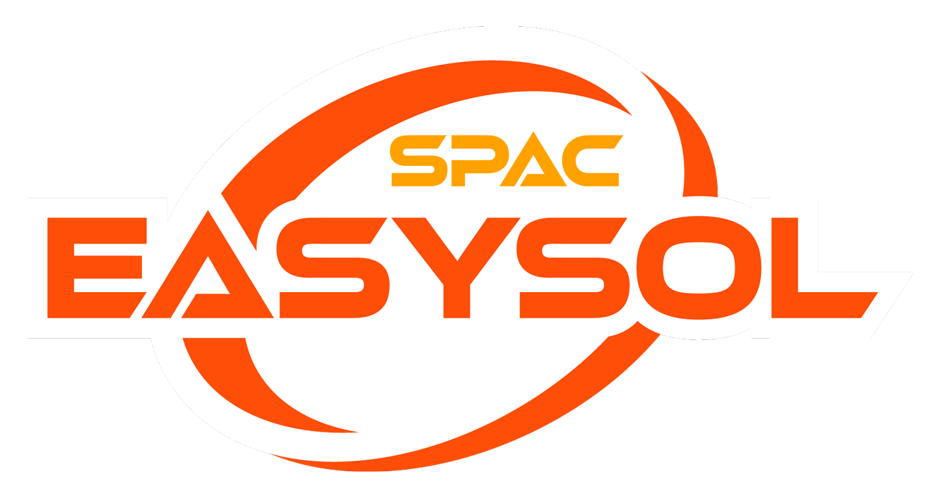 SPAC EasySol : CAD Software for the design of photovoltaic systems